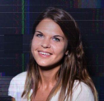 Laura Peignard