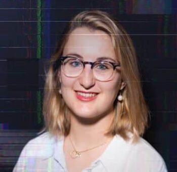 Marion Schiavo