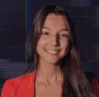 Lisa Mamouri