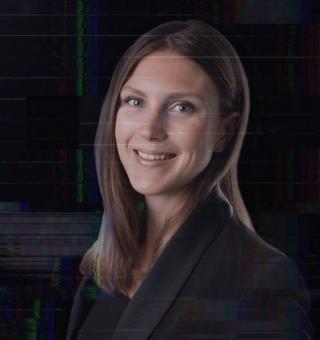 Féline Gerstner
