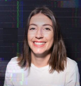 Olivia Rizzo