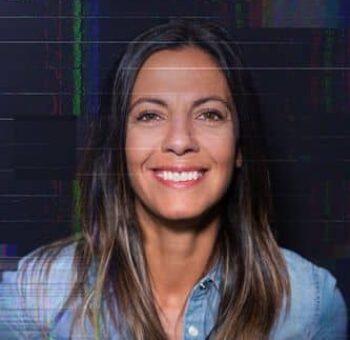 Anaïs Demangeon