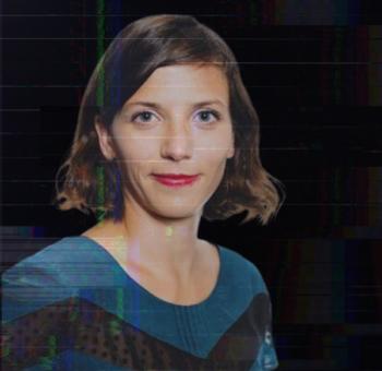 Aurélie Lecomte